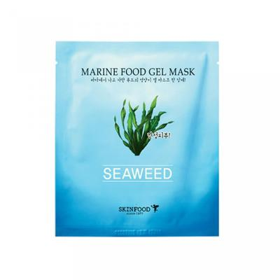 http://www.masksheets.com/marine-food-gel-mask-seaweed-s.html