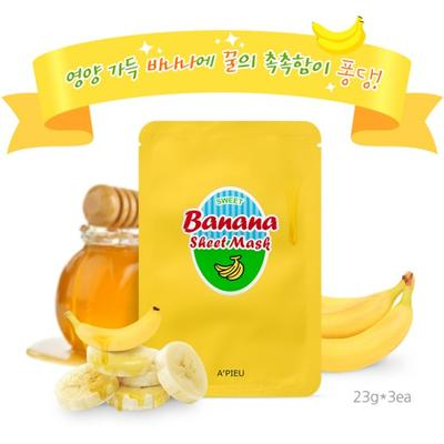 http://w2beauty.com/ar/home/19465-a-pieu-sweet-banana-sheet-mask-3-sheets.html