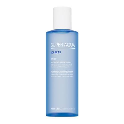 http://www.ebay.com/itm/Missha-Super-Aqua-Ice-Tear-Toner-180ml-/371538265085