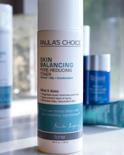 http://vanityrouge.com/paulas-choice-skin-care-review/