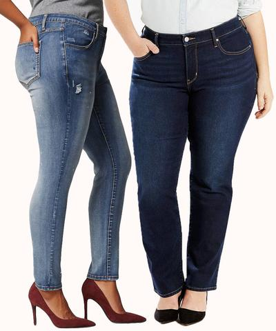 http://www.instyle.com/fashion/clothing/best-jeans-plus-size-women