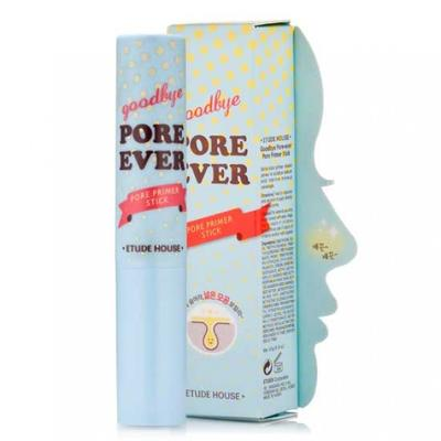 https://selieshop.wordpress.com/2015/06/15/etude-house-goodbye-pore-ever-pore-primer-stick/