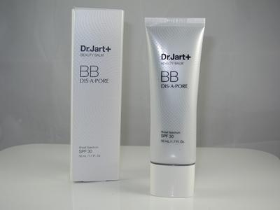 http://www.musingsofamuse.com/2014/04/dr-jart-bb-dis-pore-beauty-balm-review-swatches.html