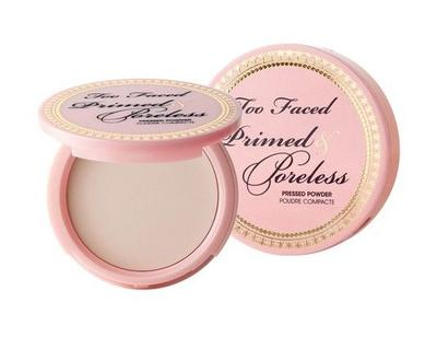 https://www.makeupalley.com/product/showreview.asp/ItemId=174838/Primed-and-Poreless-Pressed-Powder/Too-Faced/Powder