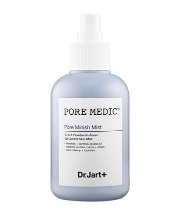 http://www.totalbeauty.com/content/slideshows/musthave-products-make-pores-disappearing-act-140506/page5