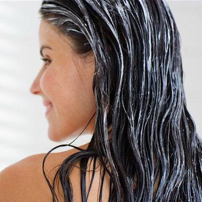 http://blog.gomalon.com/2015/04/how-to-prevent-hair-loss-in-bangalore/