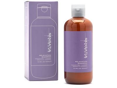 https://sensatia.com/id/bath/shampoo/relaxation-shampoo.html