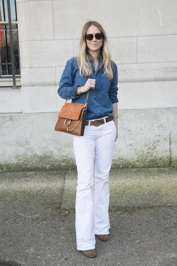 http://www.glamour.com/story/how-to-wear-flared-jeans