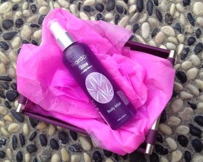 http://4.bp.blogspot.com/-12dgaU0zrsc/U6OVDRwas_I/AAAAAAAAB0o/CHJ9J0daXD8/s1600/Wardah+Liquid+Perfume+Shine+2.JPG