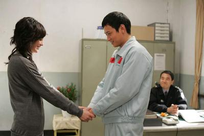 http://static.dramastyle.com/images/3/1/3545/Maundy-Thursday-Korean-Movie-2006_12.jpg
