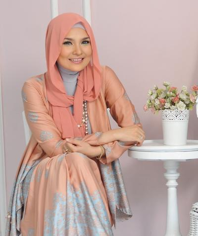 http://girlshijab.com/hijjab/the-queen-of-pastel-hues-ria-miranda-islamic-outfits.php