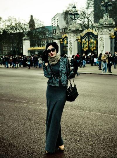 http://www.bvv.cz/en/styl-kabo/news/indonesia-to-styl/