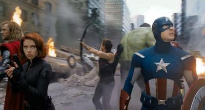 http://www.conventionscene.com/wp-content/uploads/2012/02/Avengers_SuperBowl.jpg