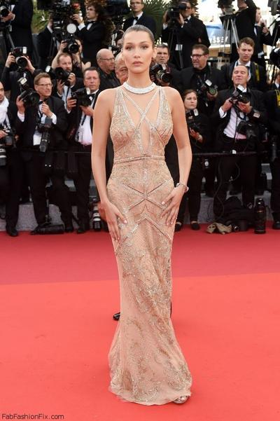 http://fabfashionfix.com/wp-content/uploads/2016/05/bella-hadid-on-red-carpet-the-69th-annual-cannes-film-festival-france-5-11-2016-28.jpg