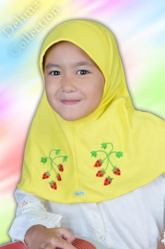 http://www.jualjilbab.com/jilbab-anak-delima-jab-03b