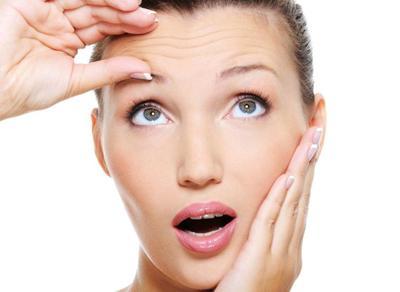 http://www.femalevenue.com/wp-content/uploads/2016/07/forehead-wrinkles-treatment.jpg