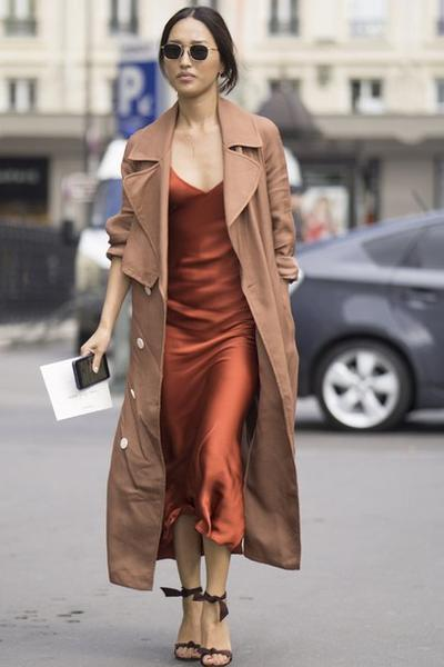 http://picture-cdn.wheretoget.it/mv3lx7-l-610x610-dress-sandals-coat-camisole-streetstyle-paris+fashion+week+2016-nicole+warne-blogger-date+outfit-rust-midi+dress-slip+dress-brown+coat-brown-sunglasses-sandal+heels-le+fashion+imag.jpg