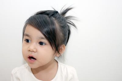 http://www.ayashaputri.com/2015/06/mommys-baby-girl.html