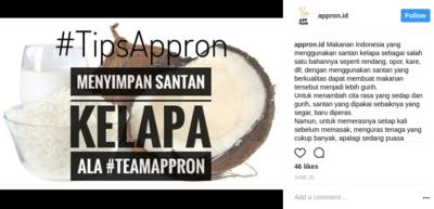https://www.instagram.com/appron.id/
