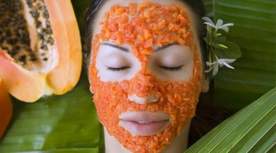 https://www.cleanandclear.co.id/tentang-kulitmu/perawatan-wajah/3-manfaat-buah-pepaya-untuk-kulit-wajahmu
