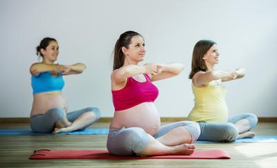 http://www.thanksdokter.com/kehamilan/senam/saat-hamil-lakukanlah-senam-hamil-di-rumah/