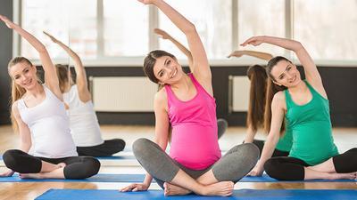 http://sukalive.com/blog/2017/03/5-olahraga-yang-aman-untuk-ibu-hamil/
