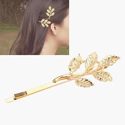 https://www.bukalapak.com/p/fashion-wanita/perhiasan-aksesoris/5bbi9-jual-accessories-women-hairpin-nice-lady-2-aksesoris-rambut-wanita-jepit-rambut-cantik-unik