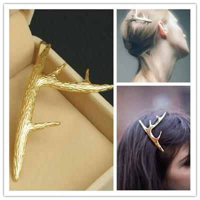 https://www.aliexpress.com/goth-hair-accessories_reviews.html
