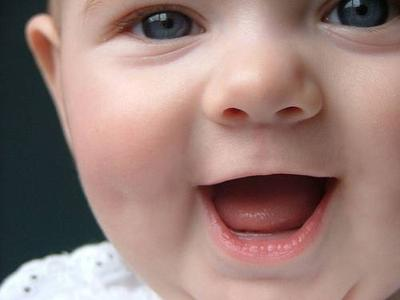 Cara Memahami Bahasa Bayi