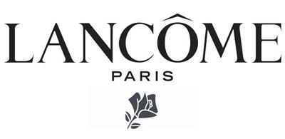 Lancome, Brand Kelas Atas dari Paris