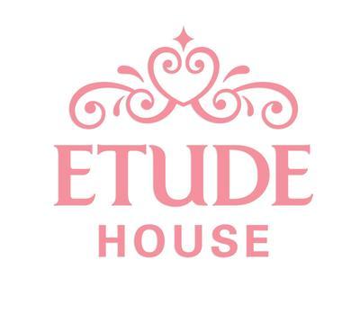 Etude House, Brand Kosmetik Dari Korea yang Booming di Tanah Air