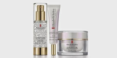 Skincare & Anti Aging