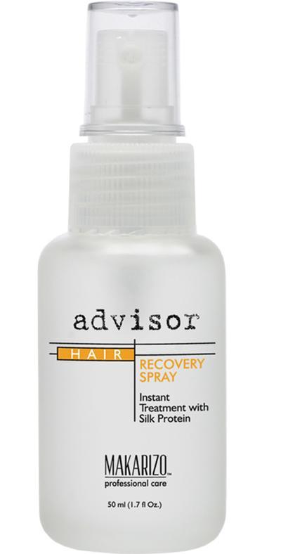 3. Hair oil vitamin