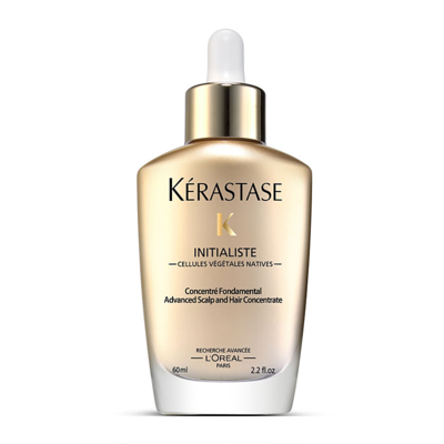 3. Kerastase INITIALISTE Advanced Scalp and Hair Concentrate
