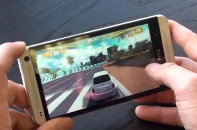 5 Aplikasi Game Imut untuk Isi Waktu Luang