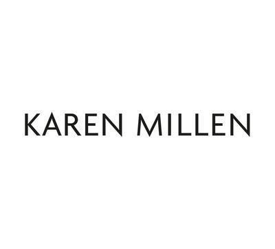 Karen Millen, Bawa Fashion London ke Indonesia