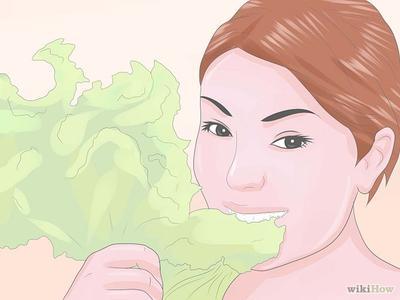 Diet Atkins, 4 Tahap Menuju Tubuh Ideal