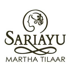 Sariayu, Brand Kosmetik Alami dari Indonesia