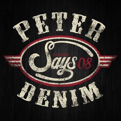 Peter Says Denim: Brand Anak Negeri yang Mendunia