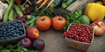 3 Hal Penting dari Diet Paleo