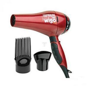 4. Minimalisir pemakaian alat-alat seperti catokan dan hair dryer