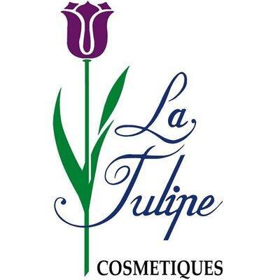 La Tulipe: Kosmetik Iklim Tropis