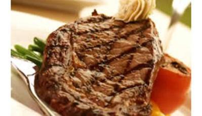 Icip-Icip Menu Steak di Bandung