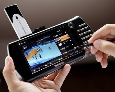 5 Gadget Paling Ditunggu Tahun 2015
