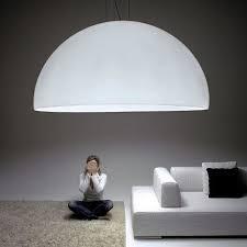 Berbagai Bentuk Desain Lampu Unik