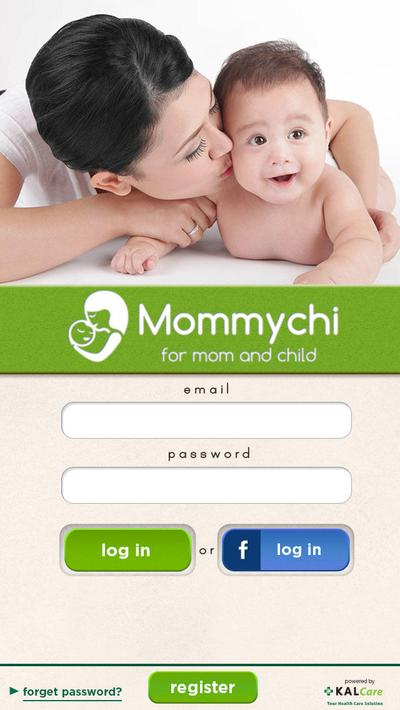 5. Download Mommychi