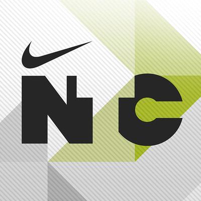Olahraga Praktis Dengan Nike Training Club