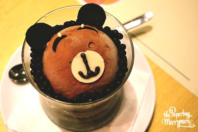 Cake-A-Boo