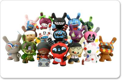 Dunny