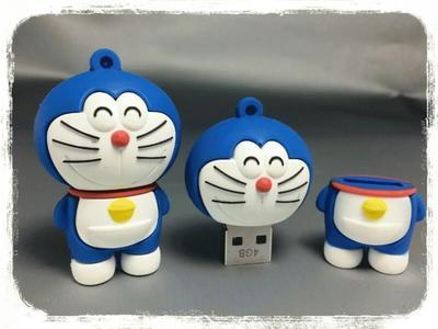 Mascot Series